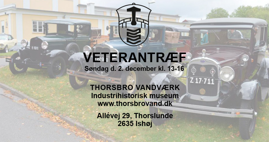 Veteran-traef_2018